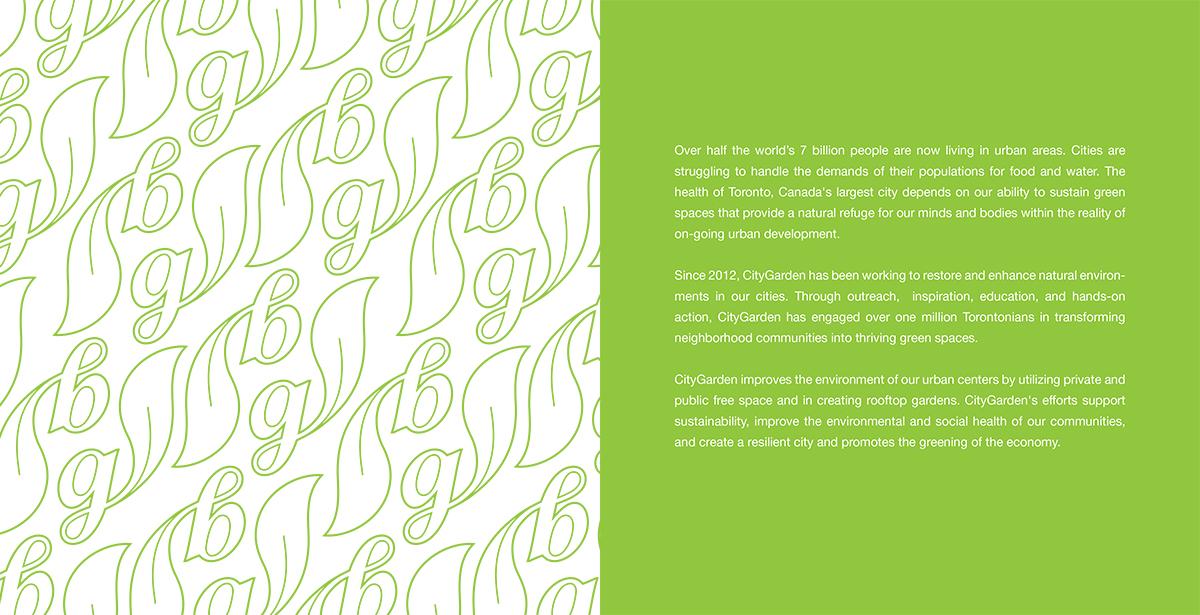 web-Brandbook-citygarden-1.jpg