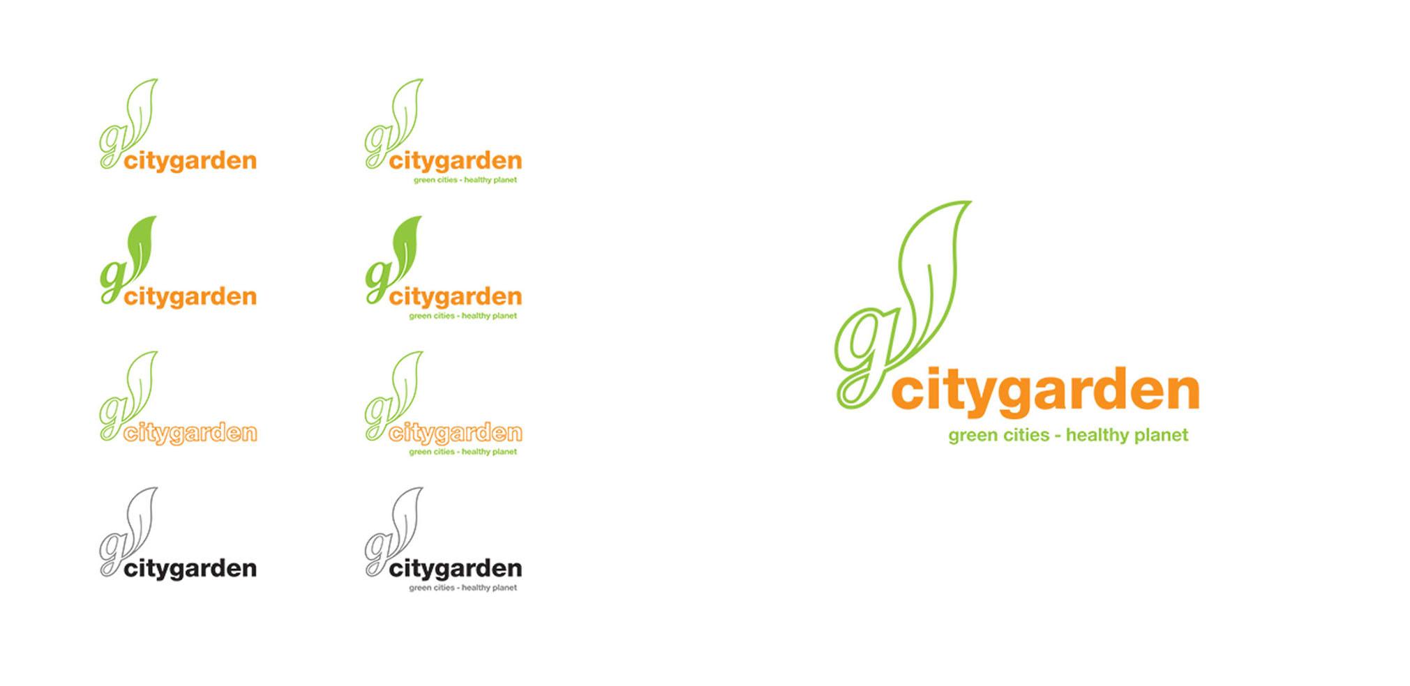 web-Brandbook-citygarden-2.jpg