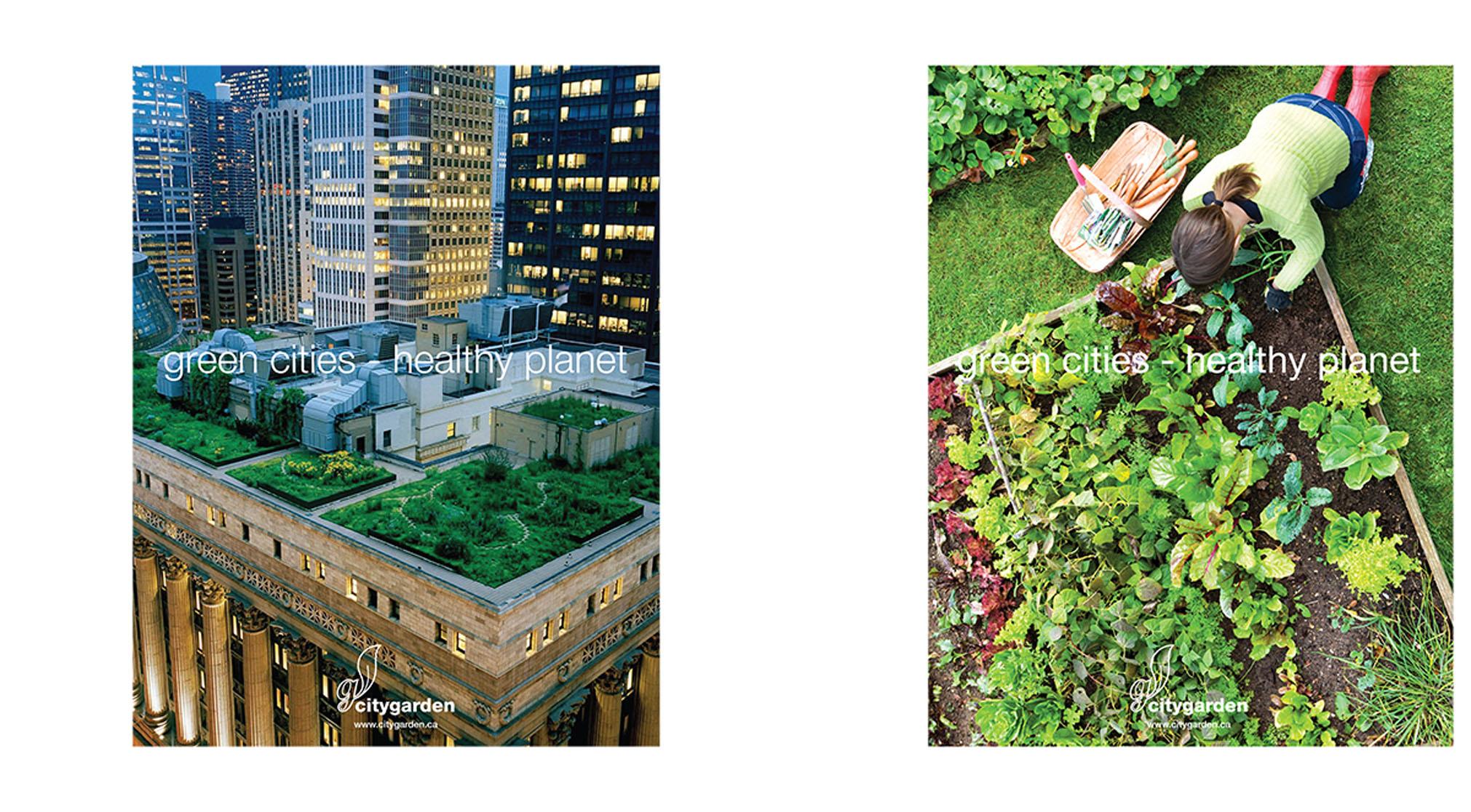 web-Brandbook-citygarden-4.jpg