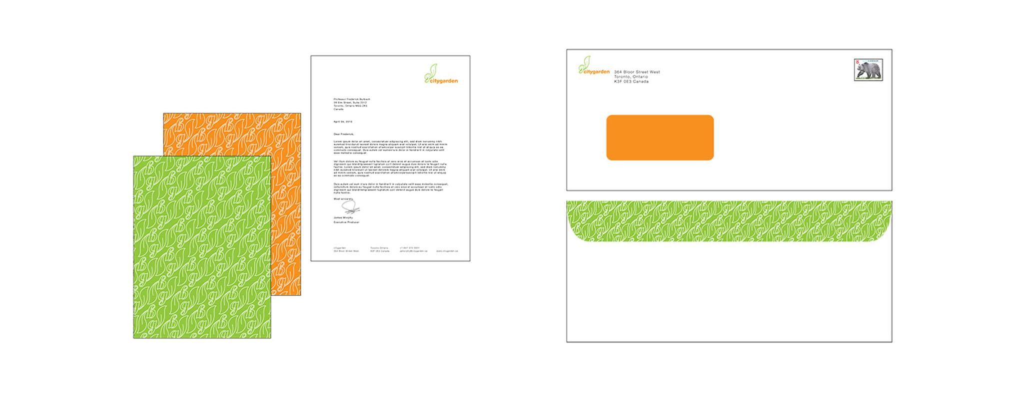 web-Brandbook-citygarden-5.jpg