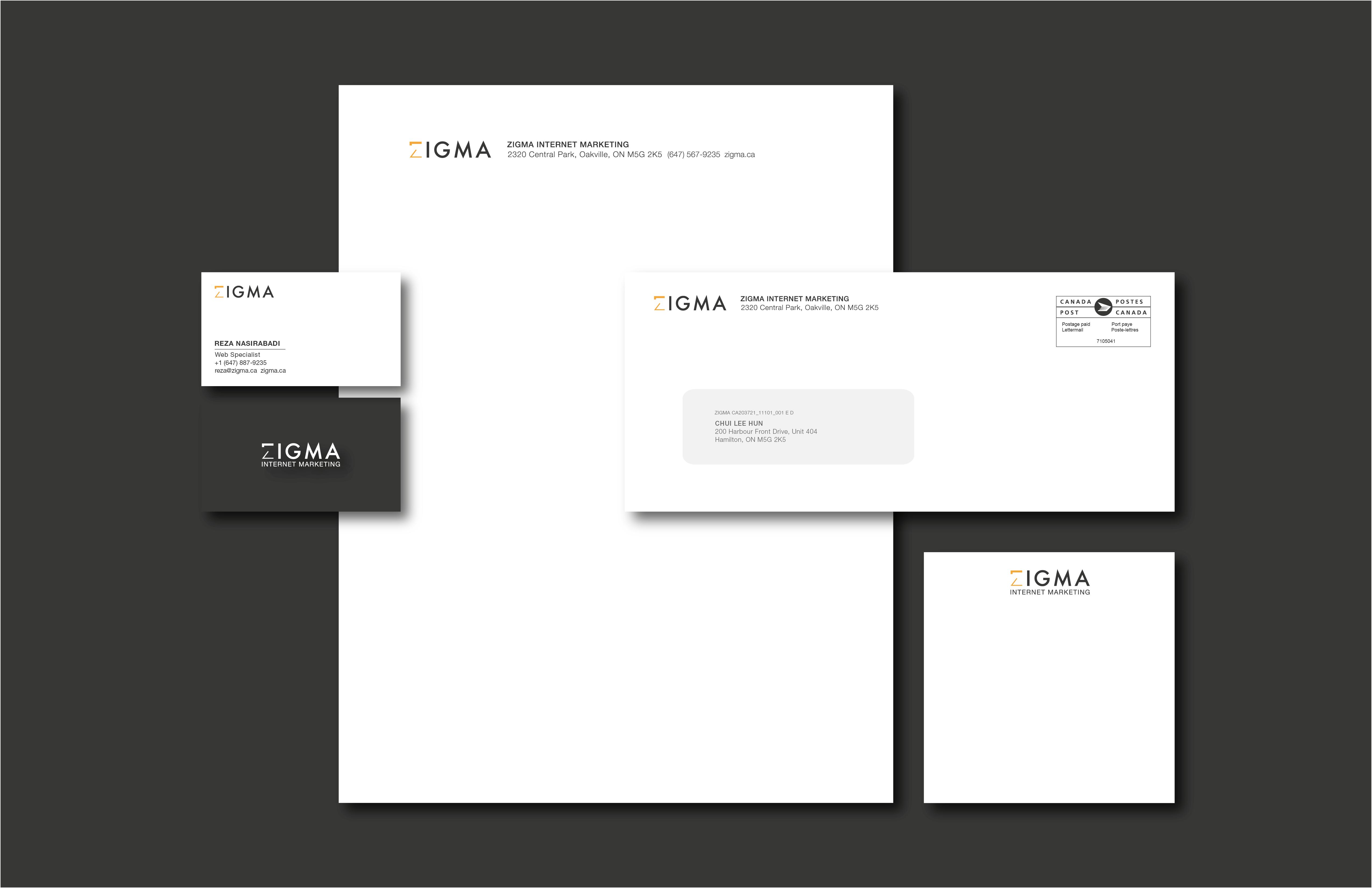 zigma stationery-01
