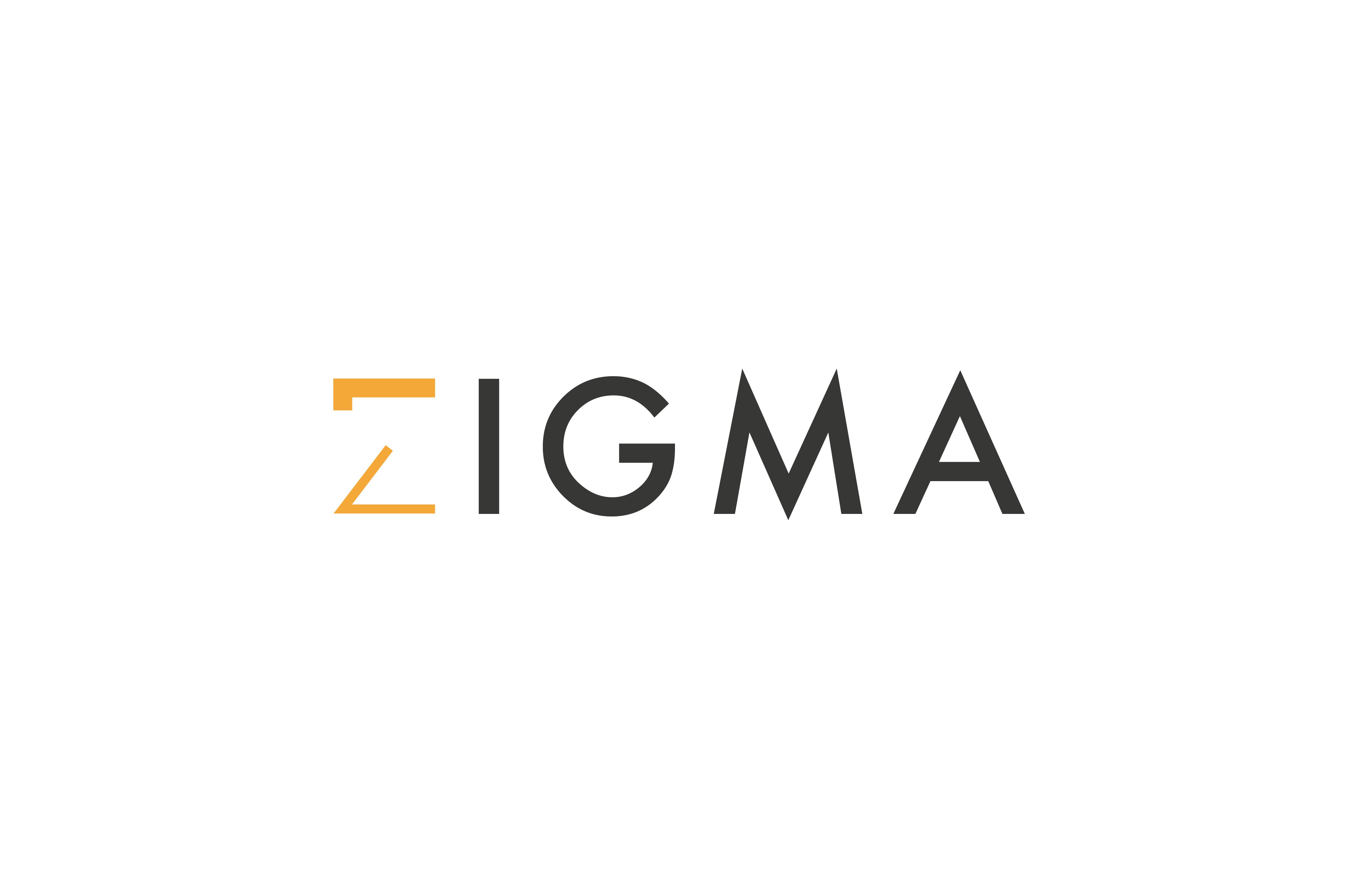 zigma stationery-02