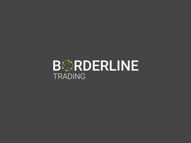 BORDERLINE TRADING