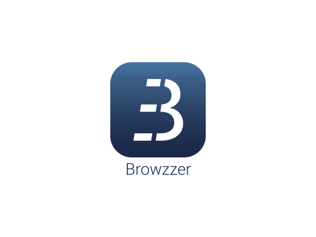 BROWZZER