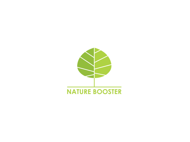 NATURE BOOSTER