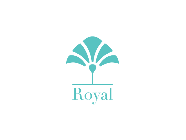 ROYAL CLINIC