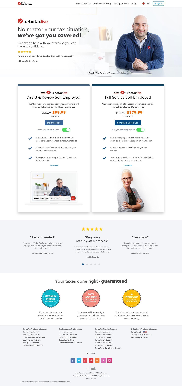 1159-TTLive Catalogue Page Design-SE