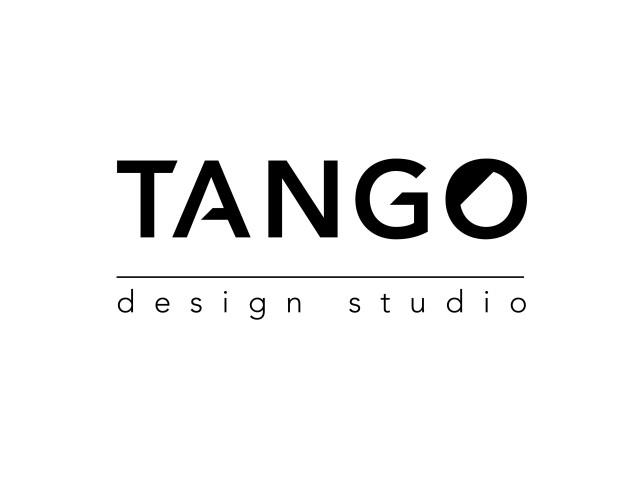 Tango Design Studio